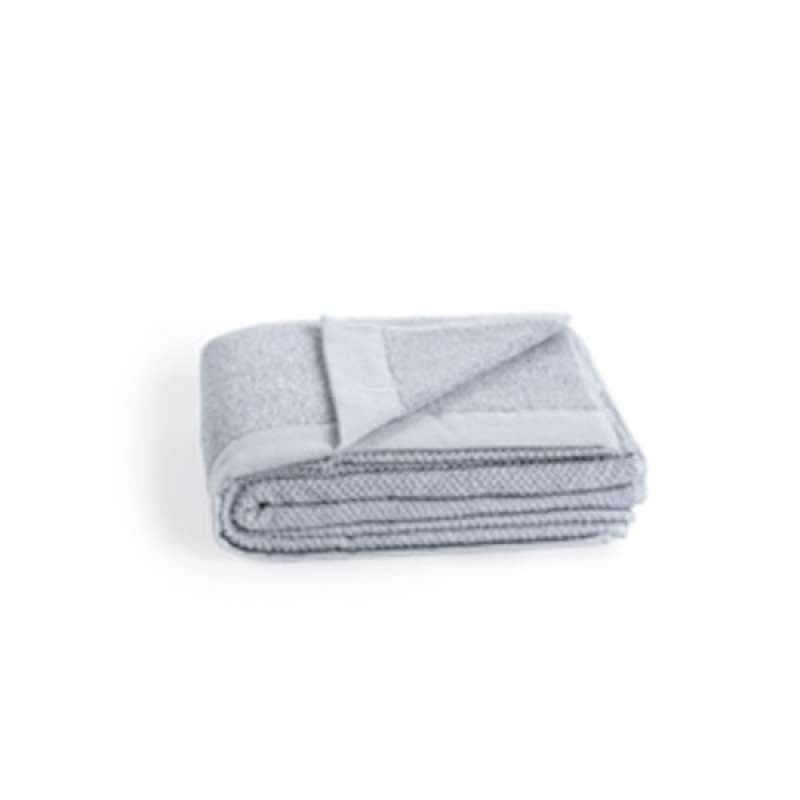 Lafuma Littoral Frotteeauflage für Relaxliegen 180 x 80 cm Embrun Handtuch LFM2972.9300