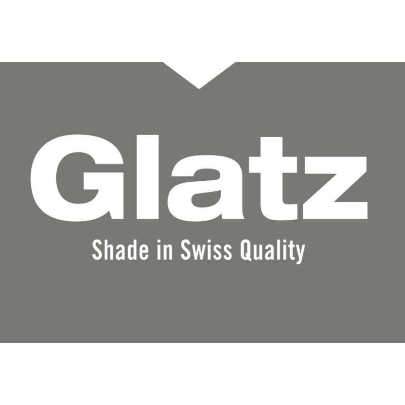 GLATZ Schutzhülle passend zu Rollensockelrahmen / Rollensockel 100 kg