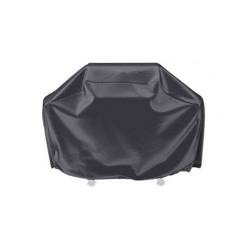 AeroCover Schutzhülle XL für große Gasgrills Grillhülle Grillabdeckung 165x61x110 cm