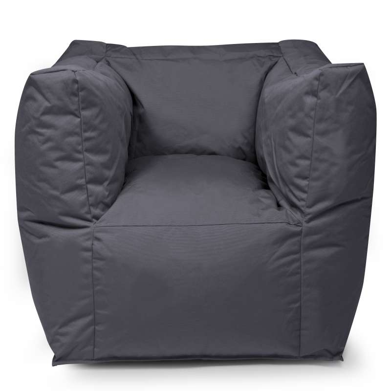 Outbag Valley Plus Outdoorsessel Sitzsack 90 x 65 x 60 cm Outdoorliege Gartenliege
