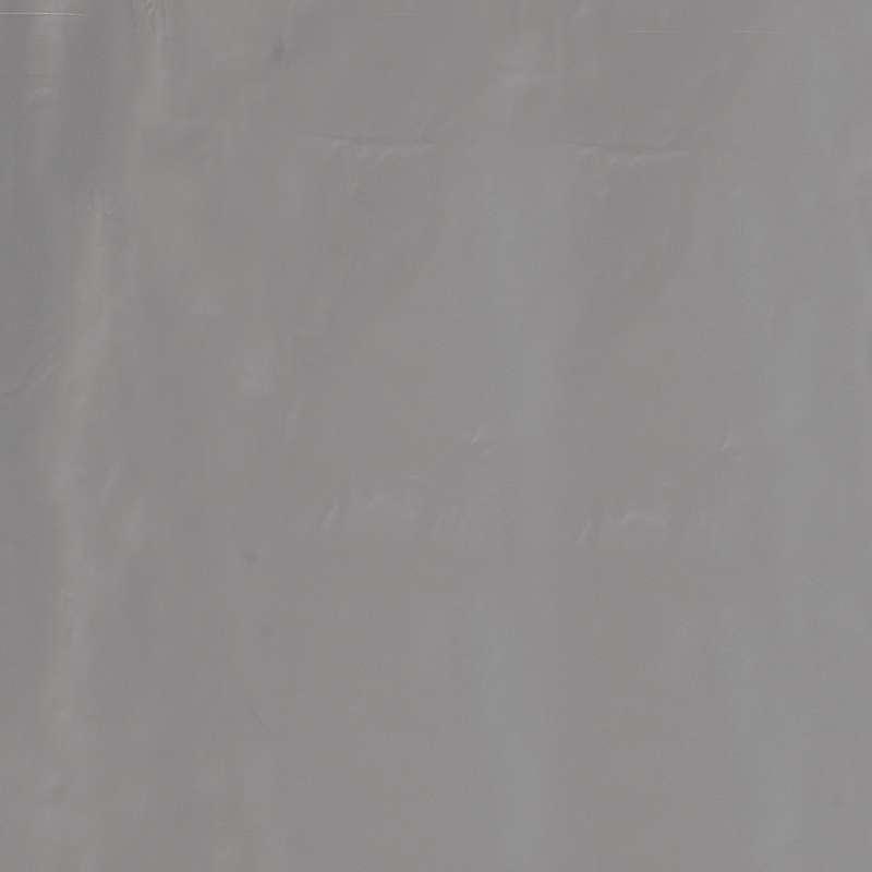 Sonnenpartner Schutzhülle für Lounge-Insel Oyster Polyester grau