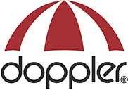 Doppler Schirme