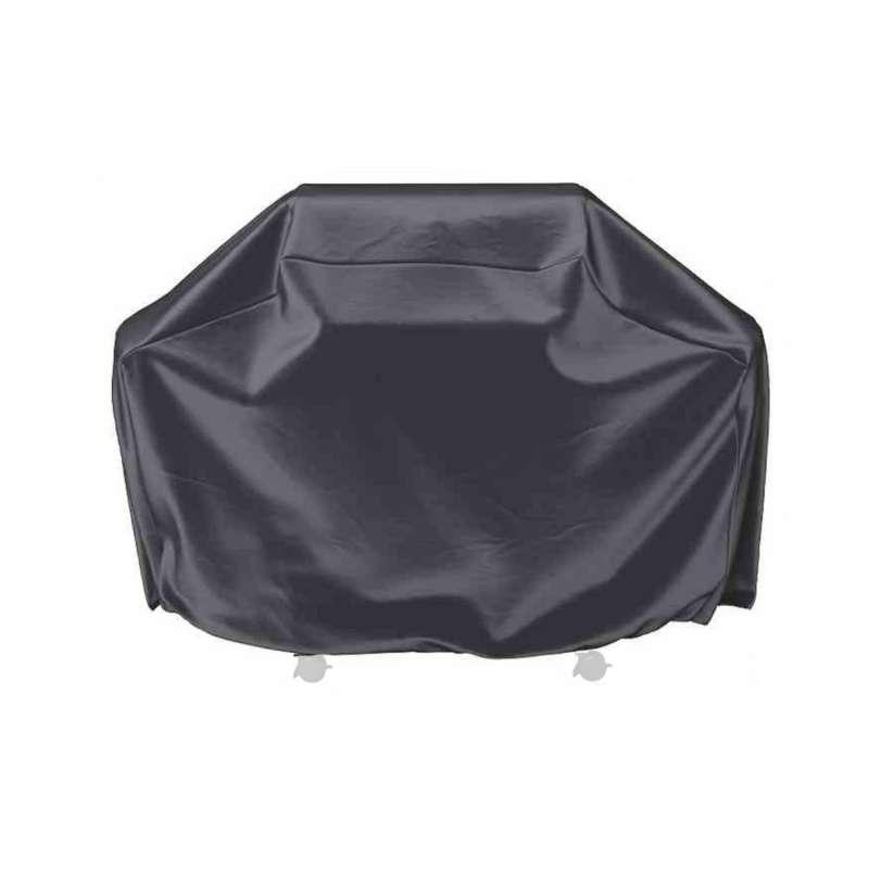 AeroCover Schutzhülle L für große Gasgrills Grillhülle Grillabdeckung 148x61x110 cm